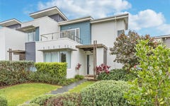 1708 Whitehaven Avenue, Magenta NSW