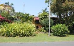 10 Sunflower Street, Kinka Beach QLD