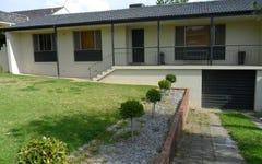 114 Simkin Crescent, Kooringal NSW