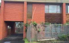 12/2 Clifford Court, Howrah TAS