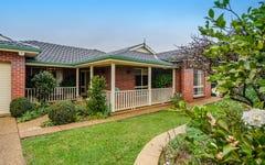 21 Hargrave Avenue, Lloyd NSW