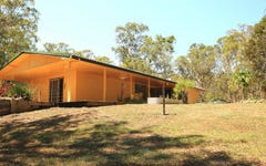 Address available on request, Carters Ridge QLD