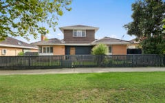98 Powell Street, Yarraville VIC