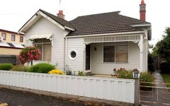 62 Normanby Street, East Geelong VIC