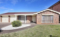 35 Cherokee Street, Greenfield Park NSW