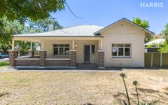 29 Fife Avenue, Torrens Park SA
