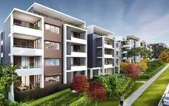 24/1-31 Victoria Street, Roseville NSW