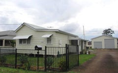 164 Northcote Street, Aberdare NSW
