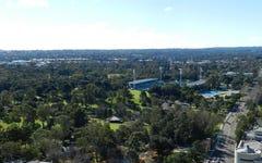 2607/29 Hunter Street, Parramatta NSW