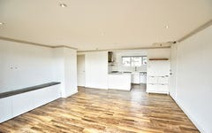 8/115 Pacific Parade, Dee Why NSW