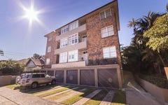 10/89A Cowles Road, Mosman NSW