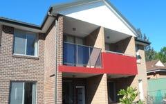 36-38 Darcy Road, Wentworthville NSW