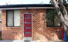 Address available on request, Dee Why NSW