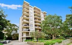6A/27 Ocean Street, Bondi NSW