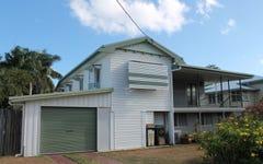 13 Marsh Street, East Mackay QLD