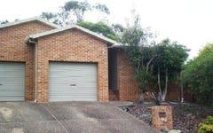 9b Pangari Place, Lambton NSW