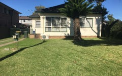 5 Hector St, Greystanes NSW