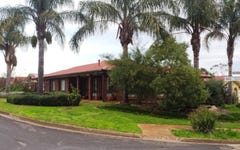 6 Clark Crescent, Paradise SA