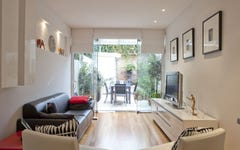 112 Arthur Street, Surry Hills NSW