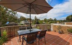 2/160 Lakedge Avenue, Berkeley Vale NSW