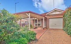 85B Radnor Road, Bargo NSW