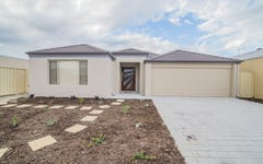 30 Goldsbrough Ent, Helena Valley WA