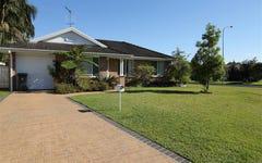 7 Farriers Lane, Wauchope NSW