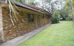 3 Arrawarra Rd, Mullaway NSW