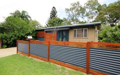 315 Mills Avenue, Frenchville QLD