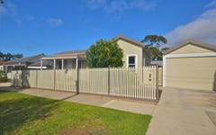 23A Booth Street, Bendigo VIC