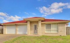 166 Benhiam Street, Calamvale QLD