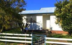 14 Malone, Braidwood NSW