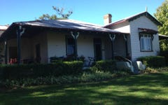 Address available on request, Wards River NSW