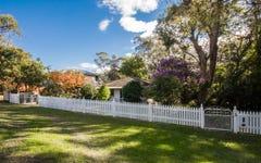 3 The High Road, Blaxland NSW