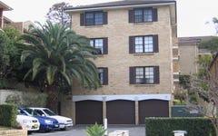 5/10 Alexander Street, Coogee NSW
