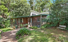35a Woodlawn Avenue, Mangerton NSW
