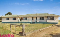 245 Konagaderra Road, Oaklands Junction VIC