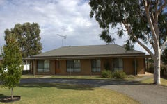 22 Junee Road,, Temora NSW