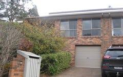 Unit 33/2 Valley Road, Springwood NSW