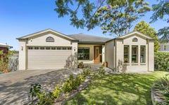 24 Carlow Crescent, Killarney Heights NSW