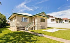 347 Rode Road, Wavell Heights QLD