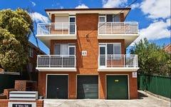 1/48 McKern Street, Campsie NSW