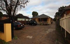 5C Hill Street, Cabramatta NSW