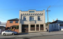 3/369-371 Wellington Street, South Launceston TAS