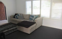 9 Delagoa Place, Caringbah NSW