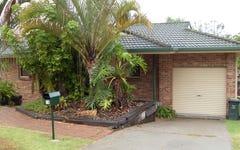 18 Talawong Drive, Taree NSW