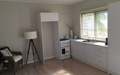Address available on request, Avalon Beach NSW