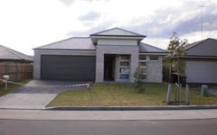 63 Glenmore Ridge Drive, Glenmore Park NSW