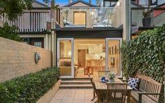 3 Darling Street, Glebe NSW