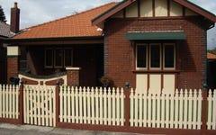 9 Gordon Street, Rosebery NSW
